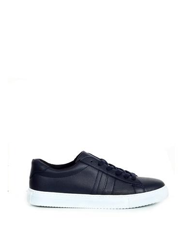 Collezione Casual Ayakkabı Lacivert